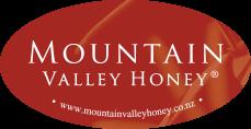 Mountain Valley Honey